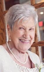Helen Stenzel