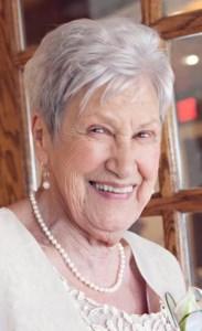 Helen M.  Stenzel