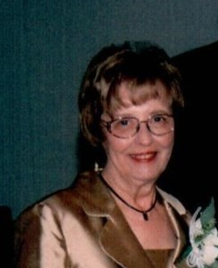 Barbara  Lee  Carmody