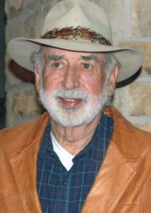 Philip Paterson  McClain