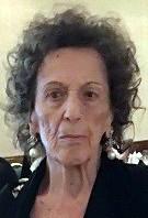 Irene Chesanek