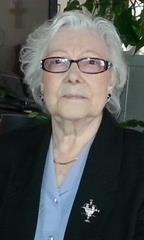 Irene Leocadio