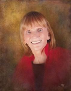 Emma Jean  Payton