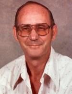 Leroy Hamaker