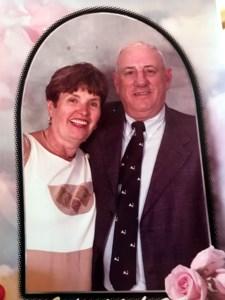 Ralph and Barbara  Bertozzi