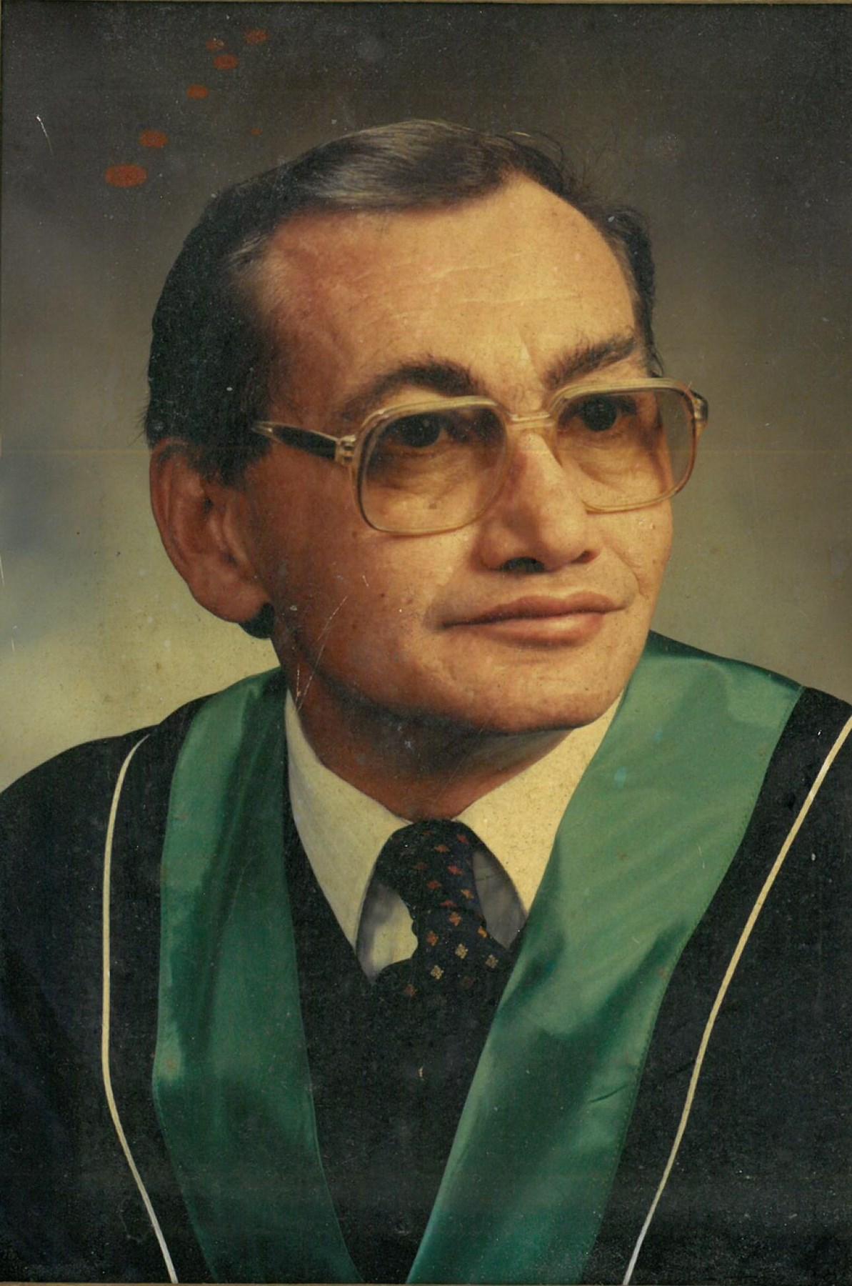 Kitchener Funeral Homes Obituaries