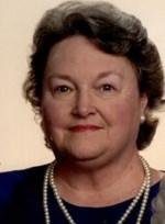 Donna Blume