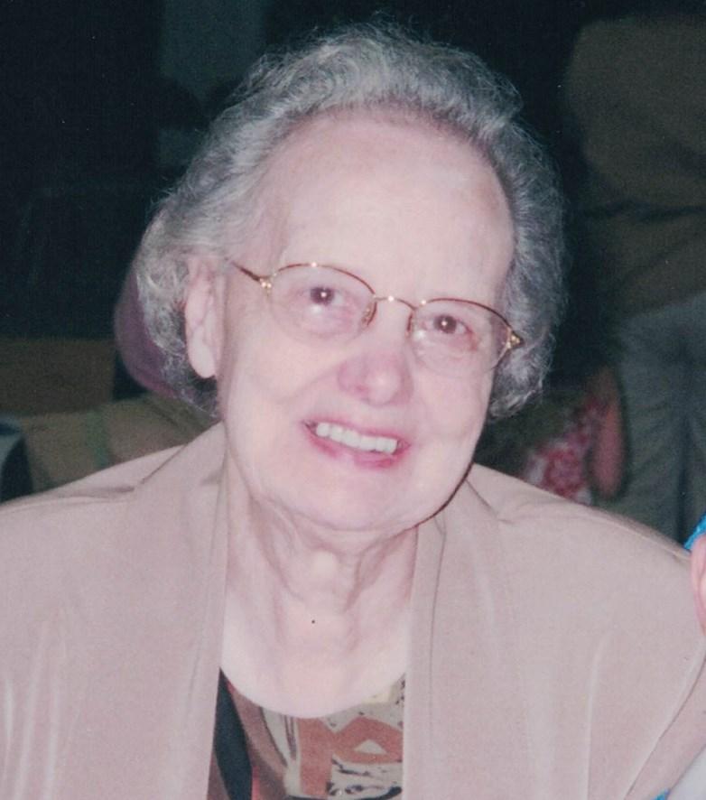 Obituary Jacksonville Beach Florida