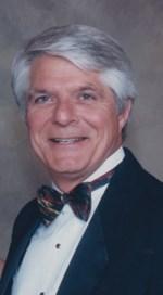 Mark Steele