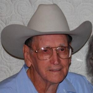 Mr.  Melvin E.  Brawley