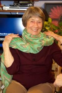 Eileen  Piercy