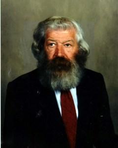 Carl G.  Haring