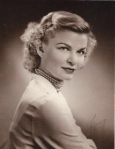 Shirley   Pond