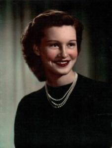 Dorothy Ann  Dieni