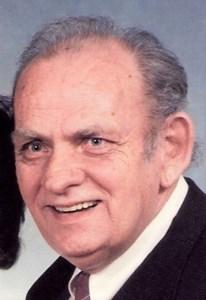 Marvin Ernest  Doering