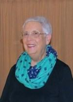 Kathleen Clarke