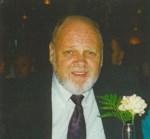 Robert Gertenbach