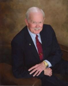 Dr. James M.  Jones, DDS