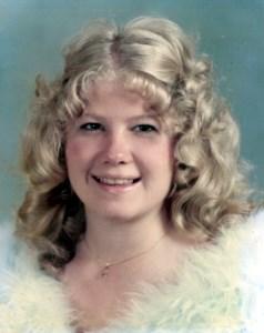 Debra  Bingham