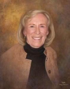 "Helen ""Kathy"" Catherine  Baskett"