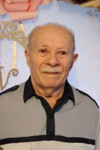 Samuel  Lopez Avila