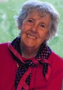 Jeanine F.  Nassaux