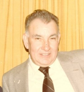 John Robert  Schaefer Sr.
