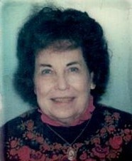 Doris M.  Coughlin