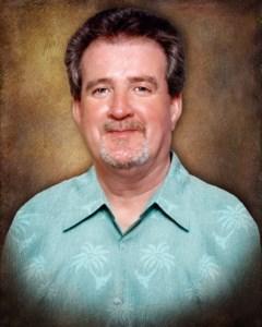Ronnie  McCartin