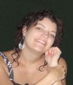 Rachel DeHaan