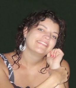 Rachel Anne  DeHaan