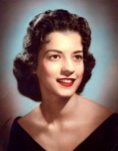 Carmen Rosario  Noblitt
