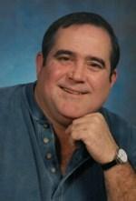 Larry Kingcade