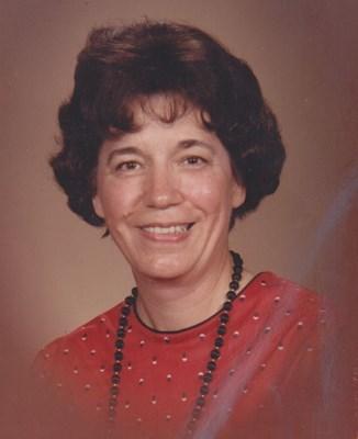 Ruby Kronk