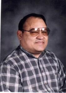 Adolfo Remberto  Sauceda