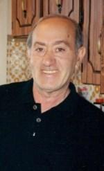 Angelo Caputo
