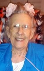 Rita Hirsch