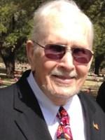 Fred McGregor