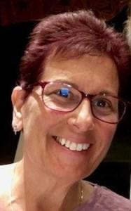 Marie Elaine  Marstella