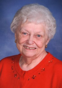 Marilyn Joyce  Anthony