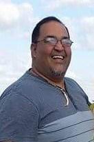 Eric Javier  Cardona Montalvo