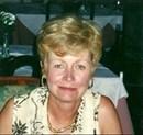Julia B.  Crawford