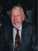 Reynold Diehl