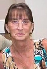Janice Mace