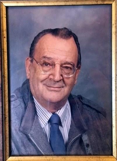 Salvatore  Piranio