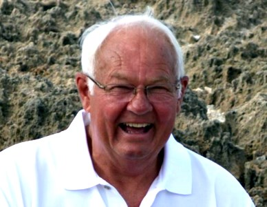 David Wayne  Klingensmith