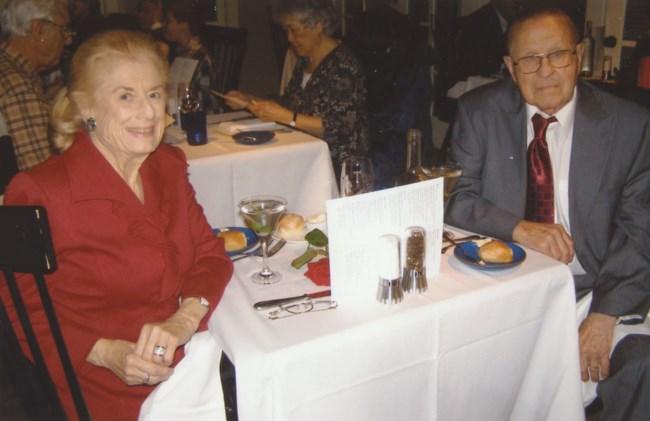 Robert Hartley Obituary - Novato, CA