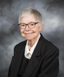 Ethel Marie  Sonnier