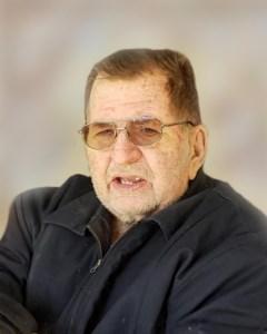 Donald A.  Mallahan
