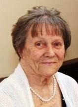 Eva R.  Lyons